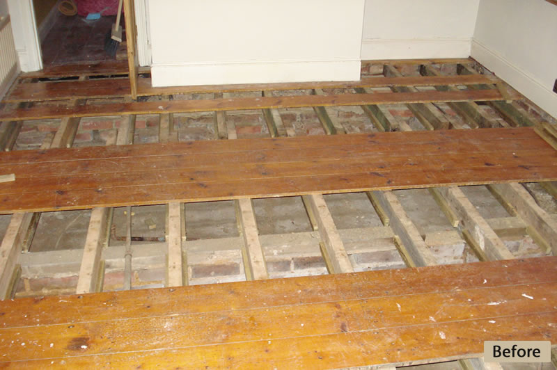 Mg wood flooring wooden floor specialists for Wood floor repair specialist